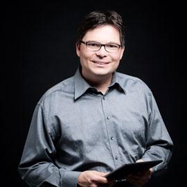 Dr. JÖRG DECHERT