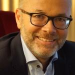 Christoph Dümmen